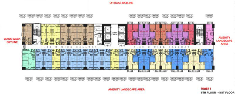 SMDC_fame-residences-mandaluyong-condo_tower-1-floor-plan