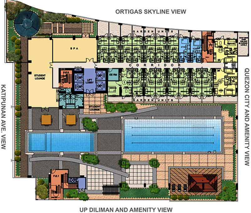 SMDC_berkeley-residences-quezon-city-condo_site-development-plan