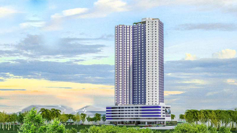 SMDC_blue-residences-quezon-city-condo_building-facade