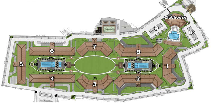 SMDC_field-residences-paranaque-condo_site-development-plan