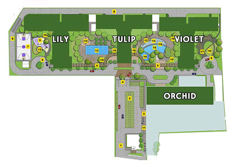 SMDC_grace-residences-taguig-condo_site-development-plan