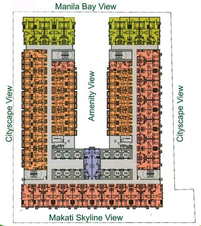 SMDC_green-residences-manila-condo_floor-plan