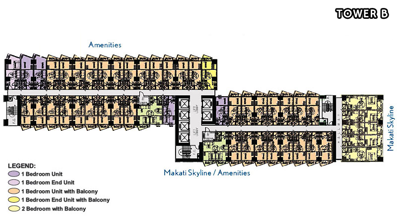 SMDC_jazz-residences-makati-condo_tower-b-floor-plan
