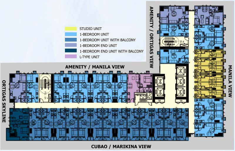 SMDC_mezza-2-residences-quezon-city-condo_floor-plan