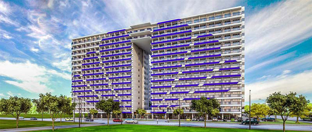 SMDC_shell-residences-mall-of-asia-condo_building-facade