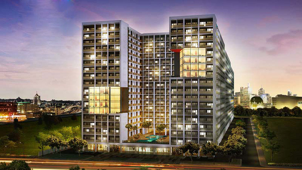 SMDC_shore-2-residences-mall-of-asia-condo_building-facade