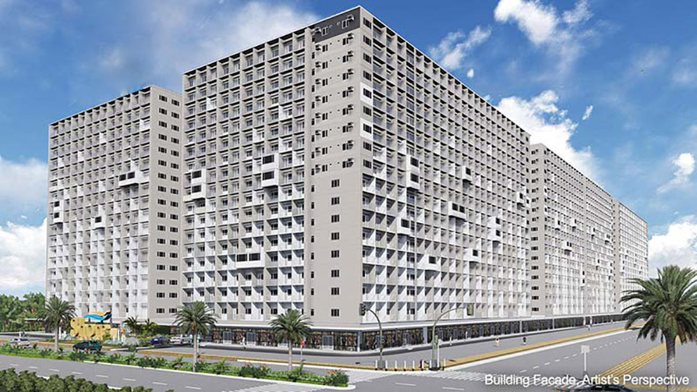 SMDC_shore-residences-mall-of-asia-condo_building-facade