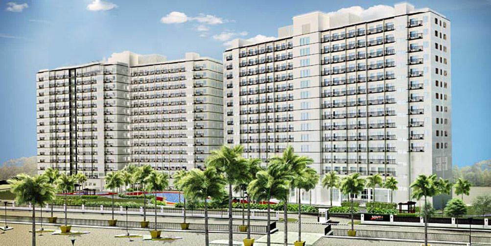 SMDC_south-residences-las-pinas-condo_building-facade