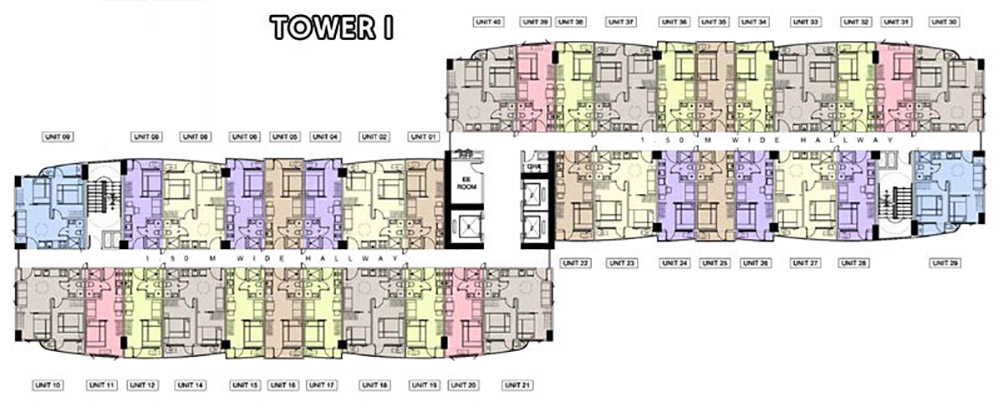 SMDC_south-residences-las-pinas-condo_tower-1-floor-plan