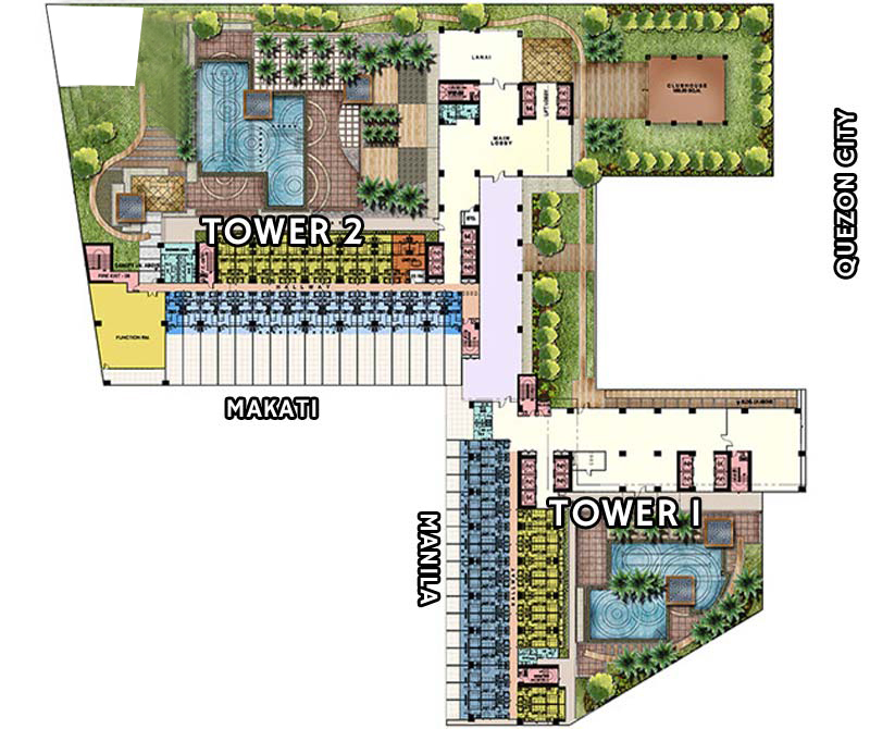 SMDC_sun-residences-quezon-city-condo_site-development-plan