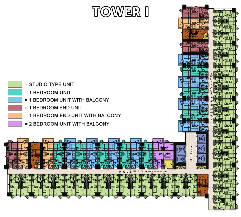 SMDC_sun-residences-quezon-city-condo_tower-1-floor-plan