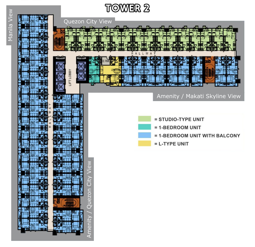 SMDC_sun-residences-quezon-city-condo_tower-2-floor-plan