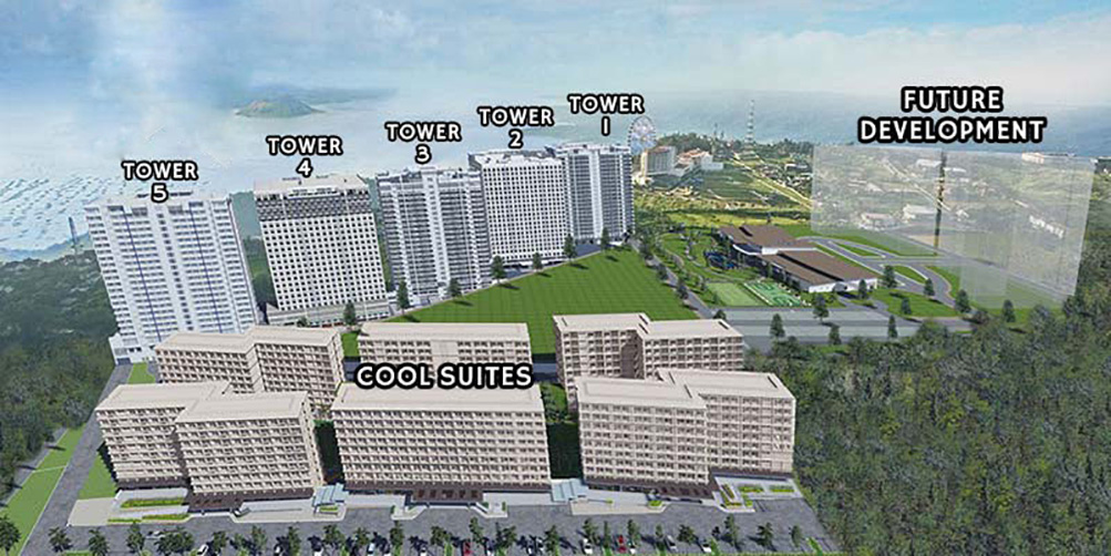SMDC_wind-residences-tagaytay-condo_site-development-plan-1