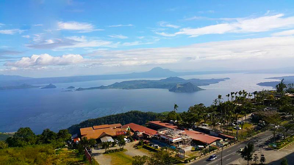 SMDC_wind-residences-tagaytay-condo_taal-view