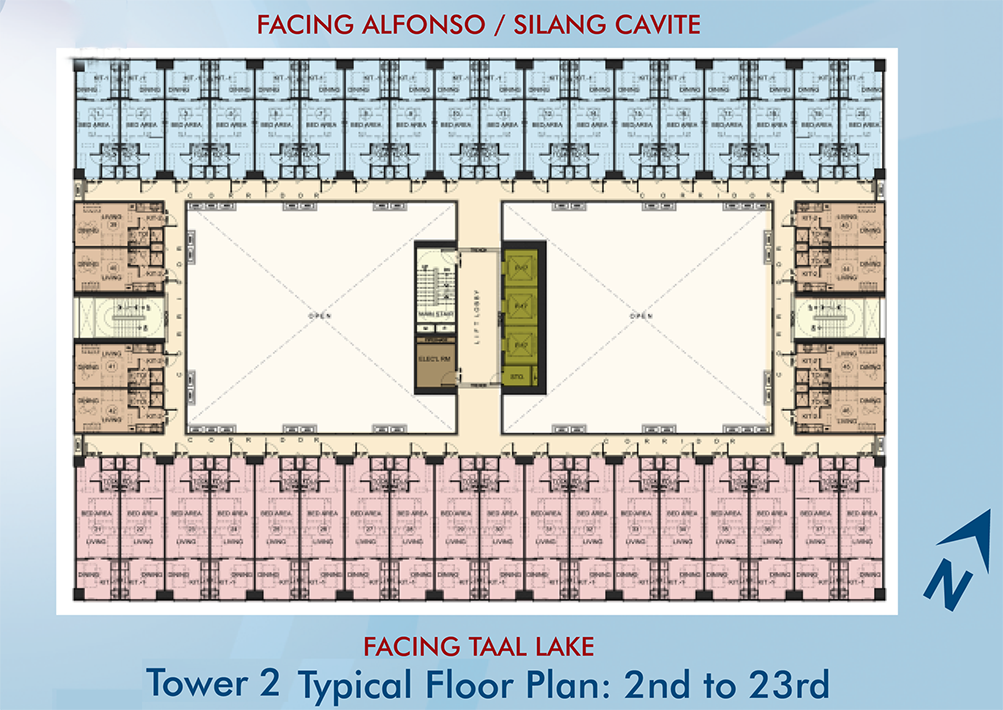 SMDC_wind-residences-tagaytay-condo_tower-2-floor-plan