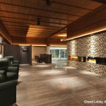 cool suites at wind residences - lobby - november 2014 (1) - edited2