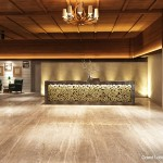 cool suites at wind residences - lobby - november 2014 (2)2