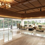 cool suites at wind residences - lobby - november 2014 (4)2