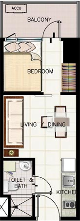 green-residences-1-bedroom-with-balcony