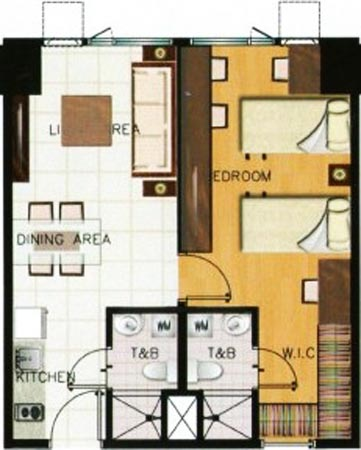 green-residences-combined-1-bedroom