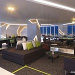 green residences - gameroom - september 20152