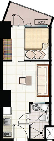 jazz-residences-1-bedroom-with-balcony