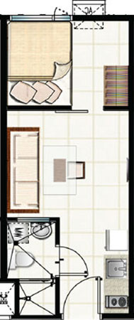 jazz-residences-1-bedroom