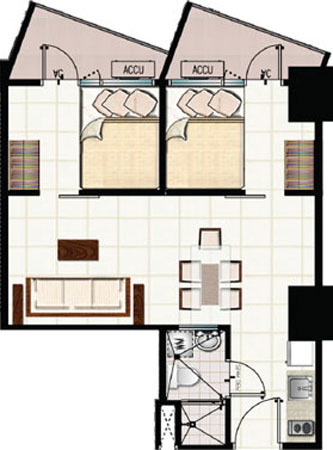 jazz-residences-2-bedroom-with-balcony