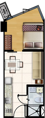 shell-residences-1-bedroom