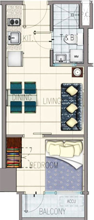 smdc-grass-residences-north-qc-p1-1-bedroom-with-balcony