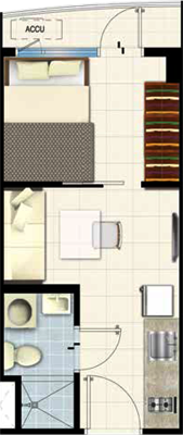 smdc-south-residences-1-bedroom-with-balcony-bb
