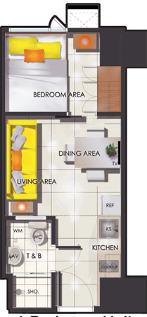 sun-residences-1-bedroom
