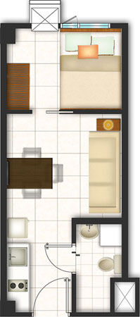 trees-residences-1-bedroom