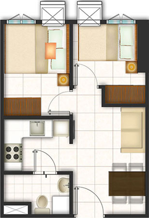 trees-residences-2-bedroom