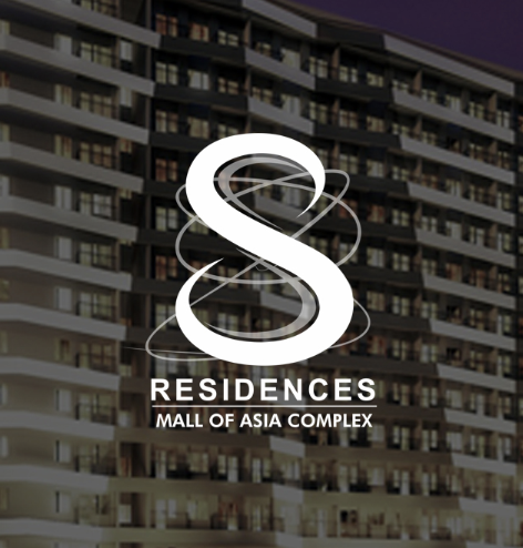S Residence Icon02