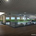 7 floor amenity987x555