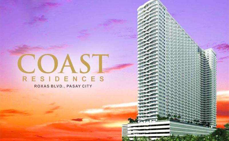 SMDC_coast-residences-pasay-condo_building-facade