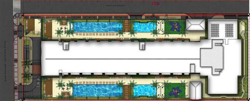 SMDC_coast-residences-pasay-condo_site-development-plan
