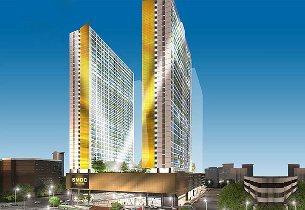 SMDC_fame-residences-mandaluyong-condo_building-facade