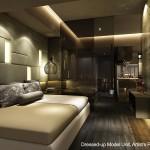 bedroom740x555