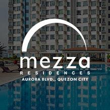 mezza