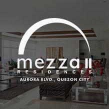 mezza2
