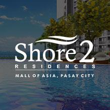 shore2