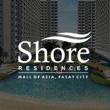 shore3
