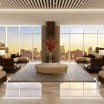 sky-lounge