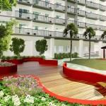 7-Garden-Sitting-Area