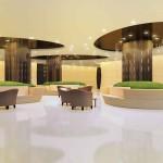 8-lobby