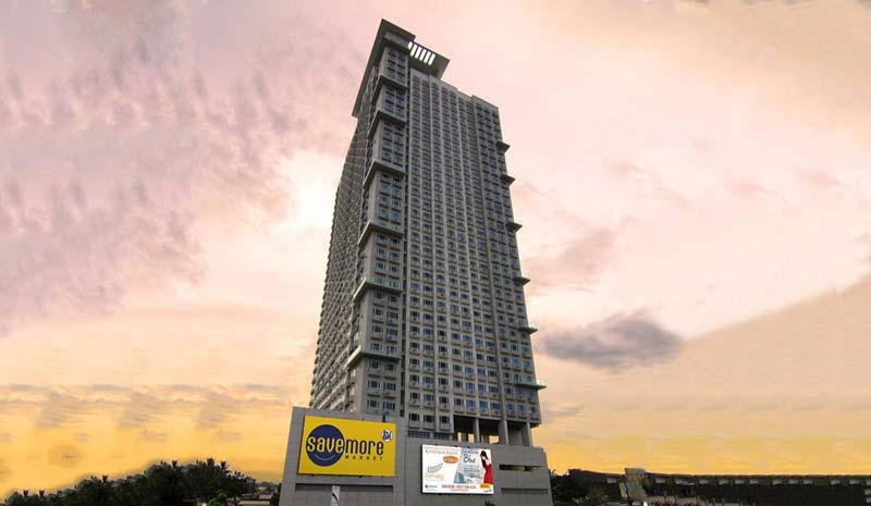 SMDC_berkeley-residences-quezon-city-condo_building-facade