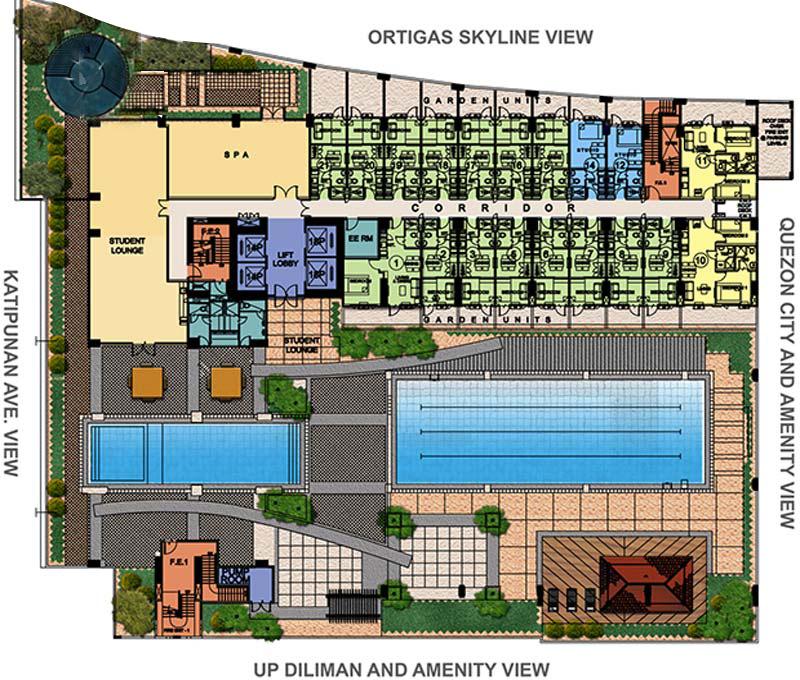 SMDC_berkeley-residences-quezon-city-condo_site-development-plan