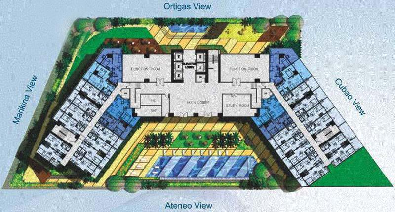 SMDC_blue-residences-quezon-city-condo_site-development-plan